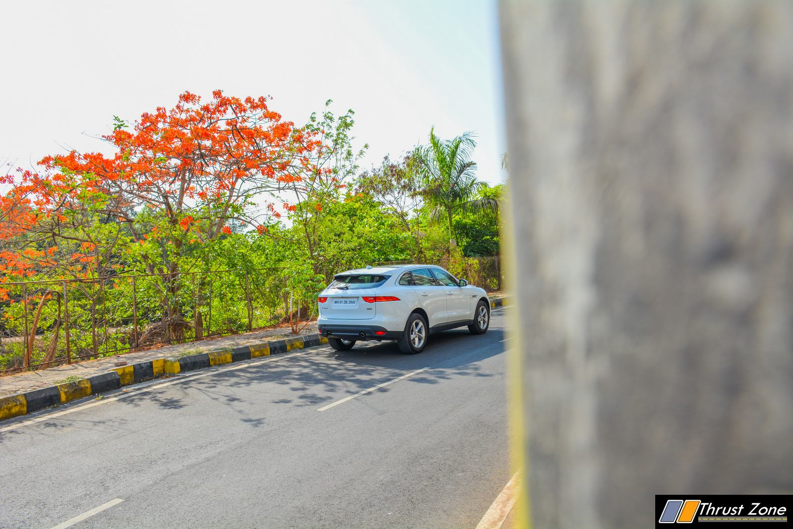 https://www.thrustzone.com/wp-content/uploads/2019/07/2019-Jaguar-F-Pace-Petrol-India-Prestige-Review-13.jpg