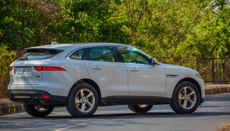 2019-Jaguar-F-Pace-Petrol-India-Prestige-Review- (21)