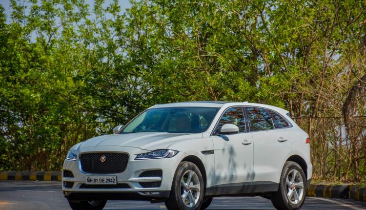 2019-Jaguar-F-Pace-Petrol-India-Prestige-Review- (25)