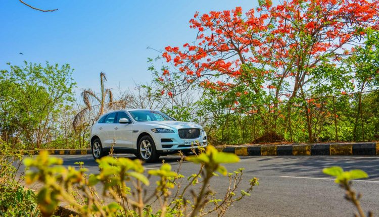 2019-Jaguar-F-Pace-Petrol-India-Prestige-Review- (6)