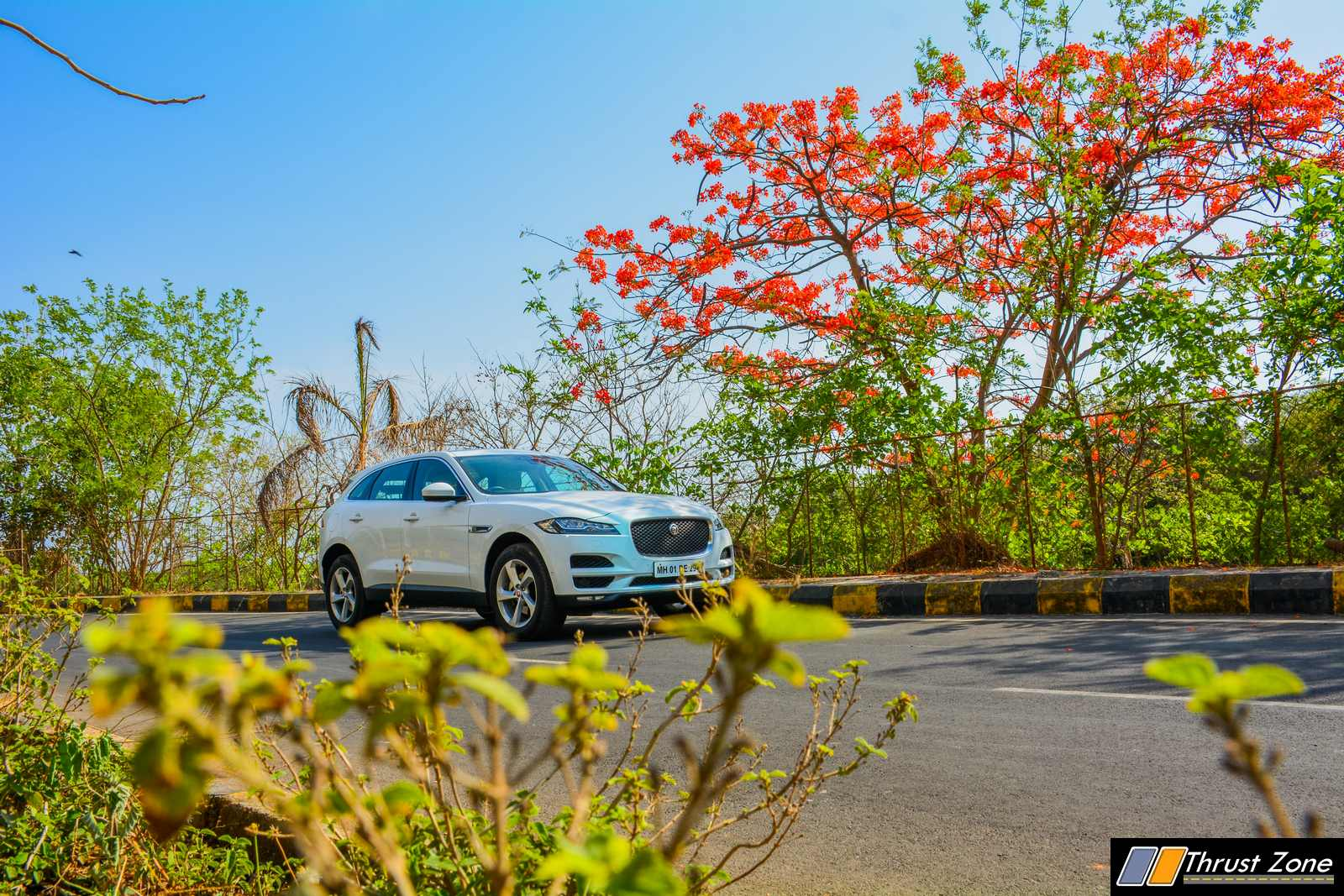 https://www.thrustzone.com/wp-content/uploads/2019/07/2019-Jaguar-F-Pace-Petrol-India-Prestige-Review-6.jpg