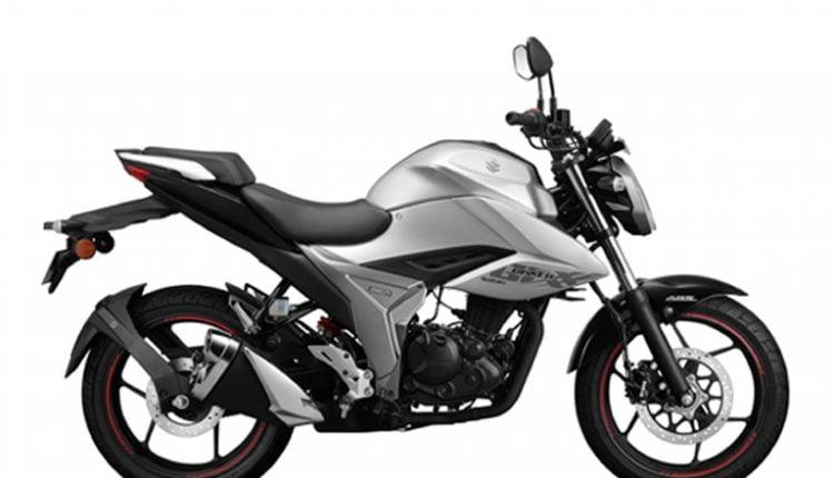2019-Suzuki-Gixxer-155bs6-New-model-launch (2)