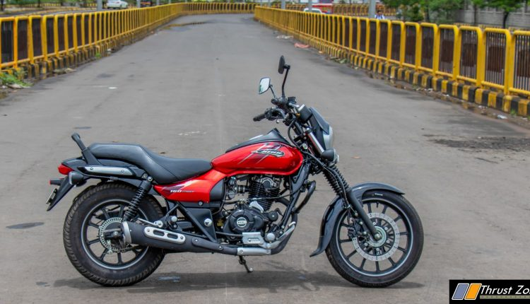 2019-bajaj-avenger-160-bs4-review-6
