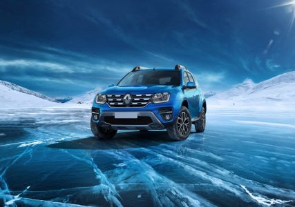 2020-Renault-Duster-India-Launched (1)