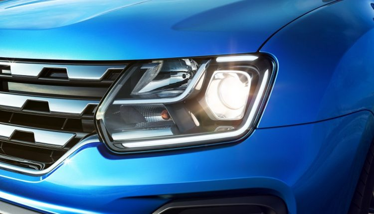 2020-Renault-Duster-India-Launched (2)