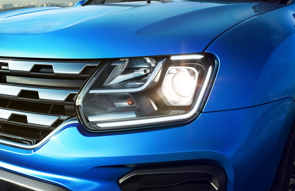 https://www.thrustzone.com/wp-content/uploads/2019/07/2020-Renault-Duster-India-Launched-2.jpg