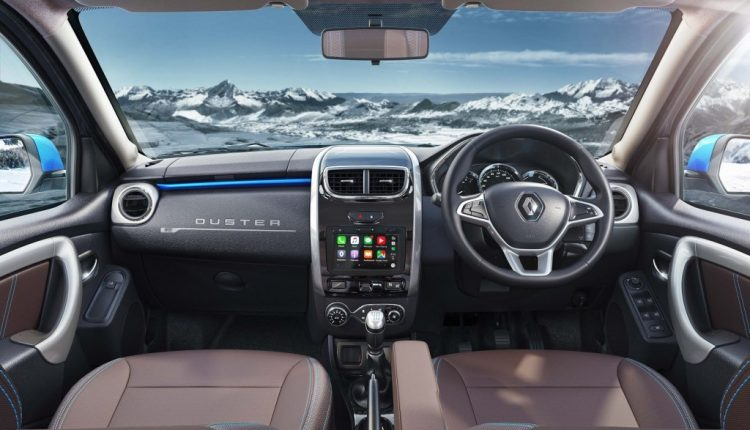 2020-Renault-Duster-India-Launched (4)