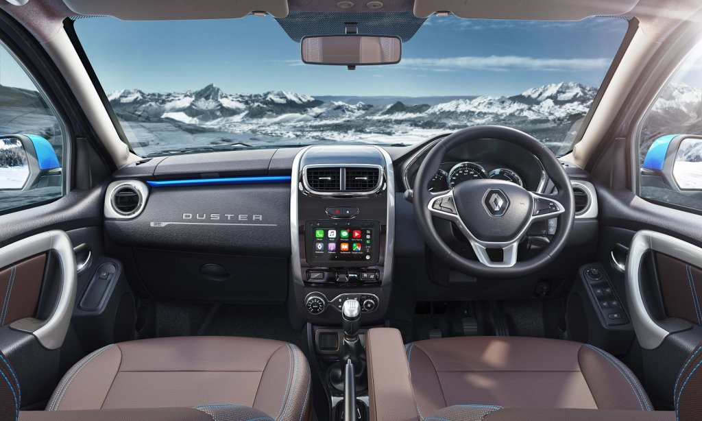 https://www.thrustzone.com/wp-content/uploads/2019/07/2020-Renault-Duster-India-Launched-4.jpg