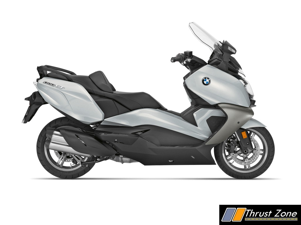 https://www.thrustzone.com/wp-content/uploads/2019/07/2020-bmw-c-650-gt-hockenh.jpg