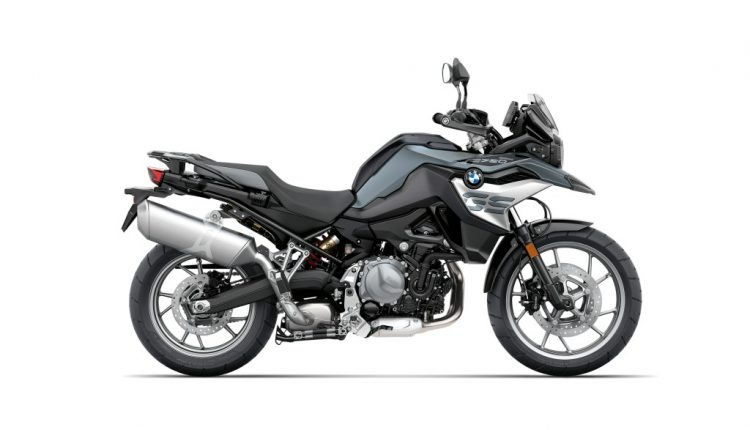 2020-bmw-f-750-gs-exclusi