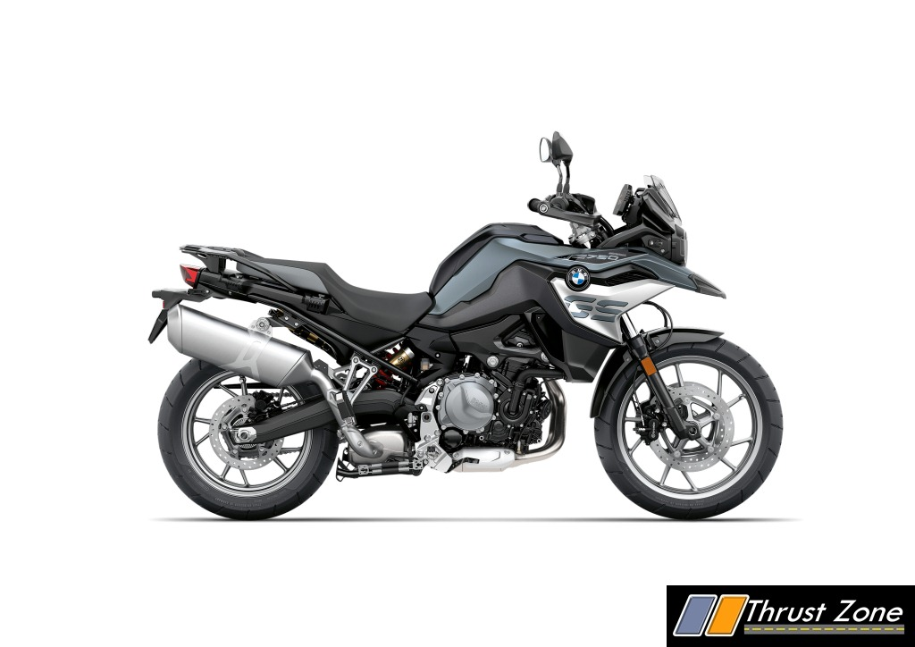 https://www.thrustzone.com/wp-content/uploads/2019/07/2020-bmw-f-750-gs-exclusi.jpg