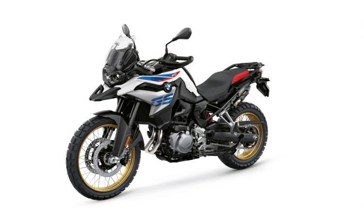 2020-bmw-f-850-gs-ralley-