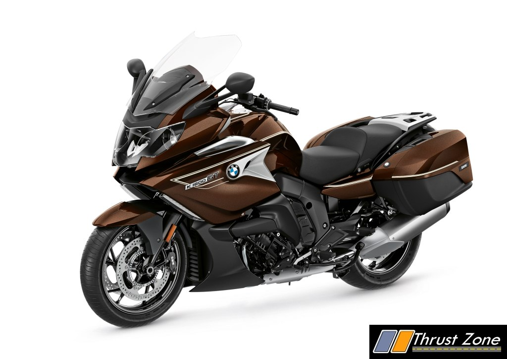 https://www.thrustzone.com/wp-content/uploads/2019/07/2020-bmw-k-1600-gt-option-2.jpg