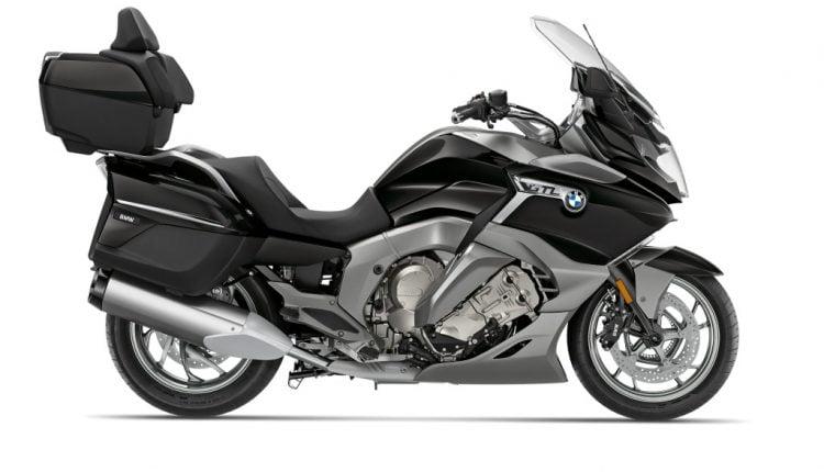 2020-bmw-k-1600-gtl-black