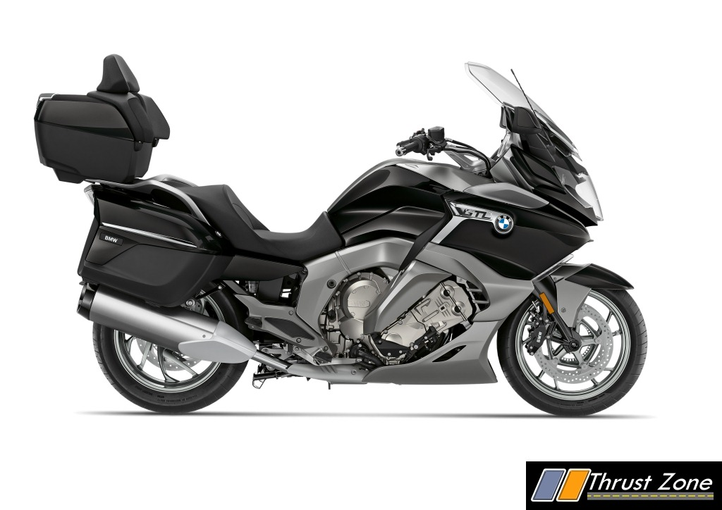 https://www.thrustzone.com/wp-content/uploads/2019/07/2020-bmw-k-1600-gtl-black.jpg