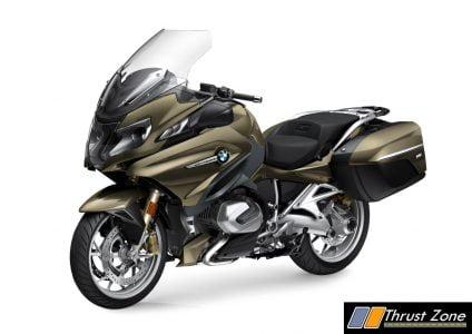 2020-bmw-r-1250-rt-manhat