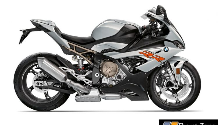 2020-bmw-s-1000-rr-hocken