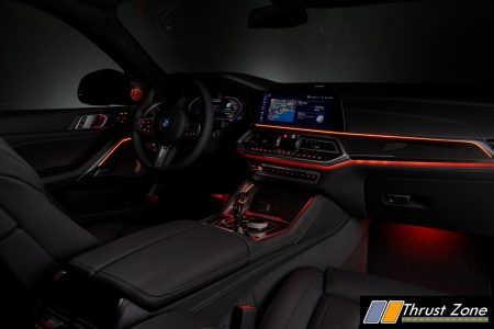 2020-new-bmw-x6-interior-india-launch