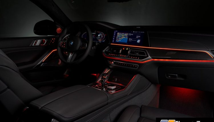 2020-new-bmw-x6-interior-india-launch