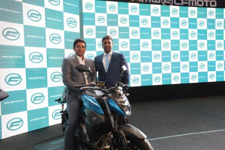 AWM-CF-Moto-motorcycles (1)