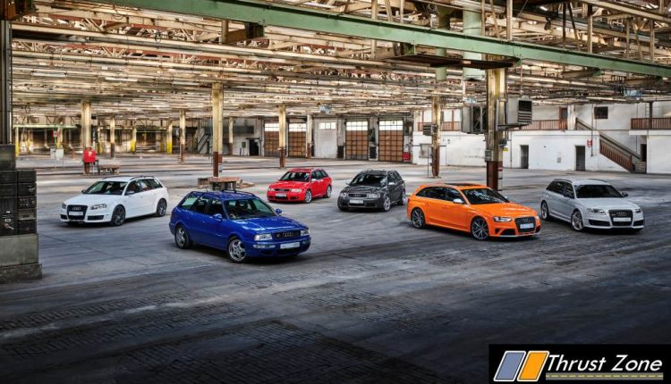 Audi-RS-25-Years