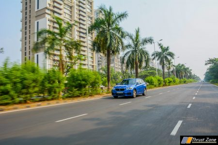 2018-BMW-x1-diesel-India-Review-