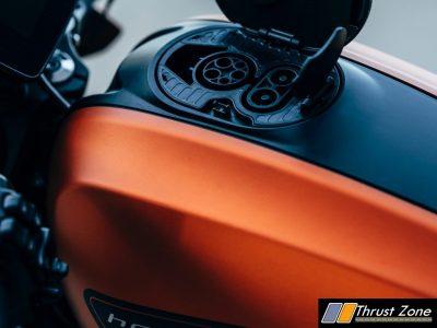 Harley-Davidson-livewire (1)