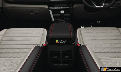 Kia-Seltos-interior-features (1)