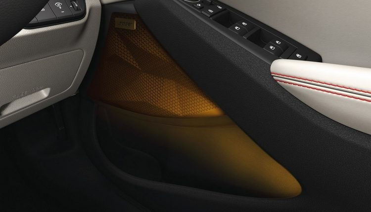 Kia-Seltos-interior-features (3)