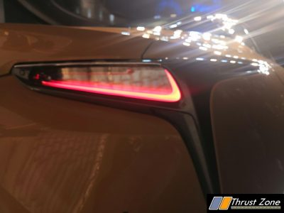 Lexus-LC-500h-india-2020-launch (4)