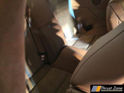 Lexus-LC500h-india-2020-interior (1)