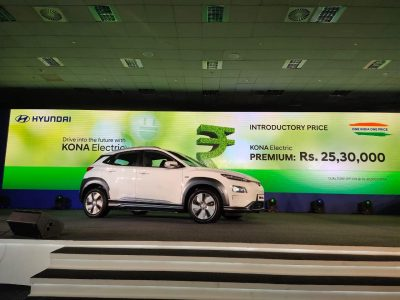 hyundai-kona-india-launch