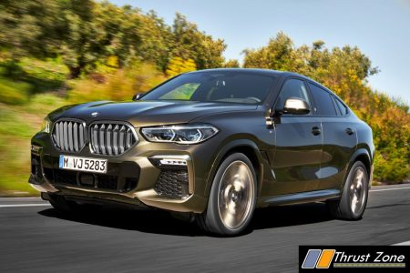 new-bmw-x6-2020-facelift-india-launch (2)
