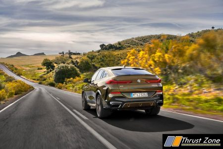 new-bmw-x6-2020-facelift-india-launch (3)