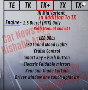 kia-seltos-features-leak