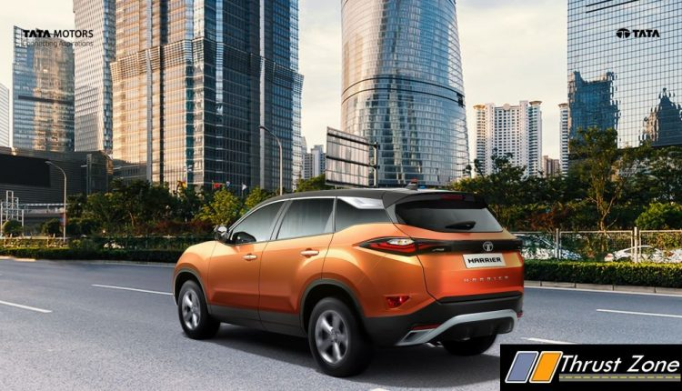 tata-harrier-dual-tone-launched (1)