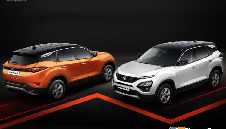 tata-harrier-dual-tone-launched (2)