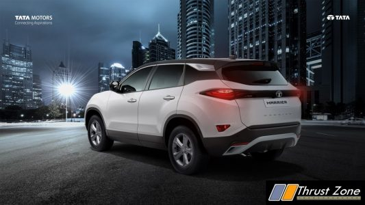 tata-harrier-dual-tone-launched (3)