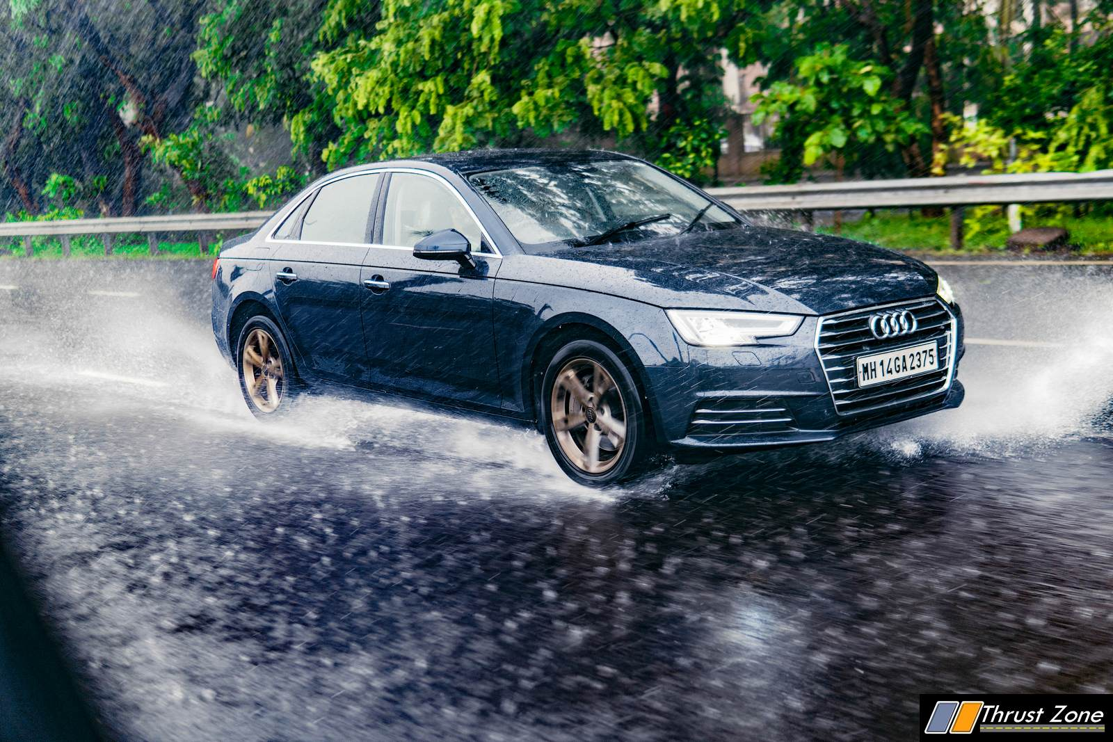 https://www.thrustzone.com/wp-content/uploads/2019/08/2019-Audi-A4-Diesel-India-Review-1.jpg