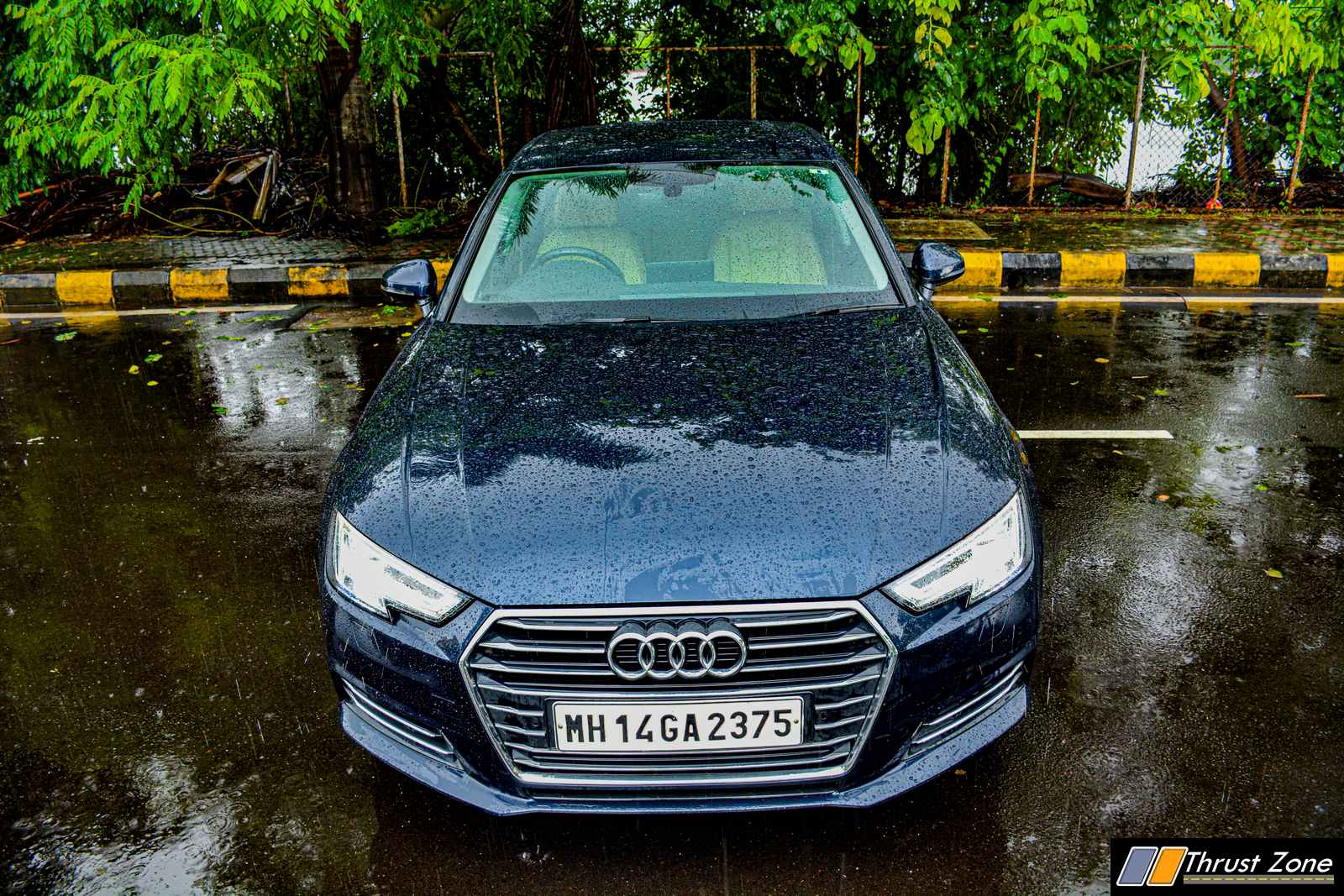 2019-Audi-A4-Diesel-India-Review-12