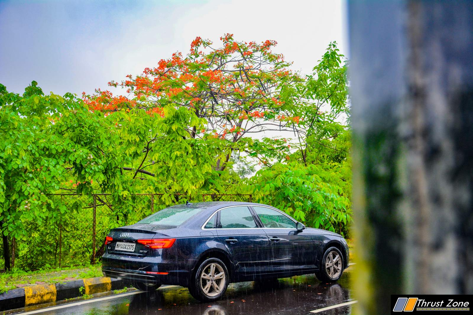 2019-Audi-A4-Diesel-India-Review-17