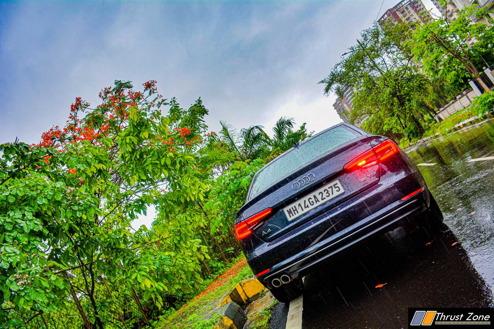 https://www.thrustzone.com/wp-content/uploads/2019/08/2019-Audi-A4-Diesel-India-Review-18.jpg