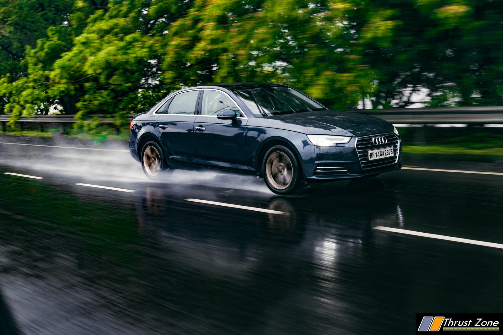 2019-Audi-A4-Diesel-India-Review-3