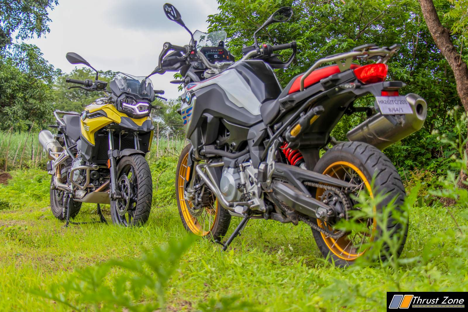 2019-BMW-F750GS- F850GS-India-Review-13
