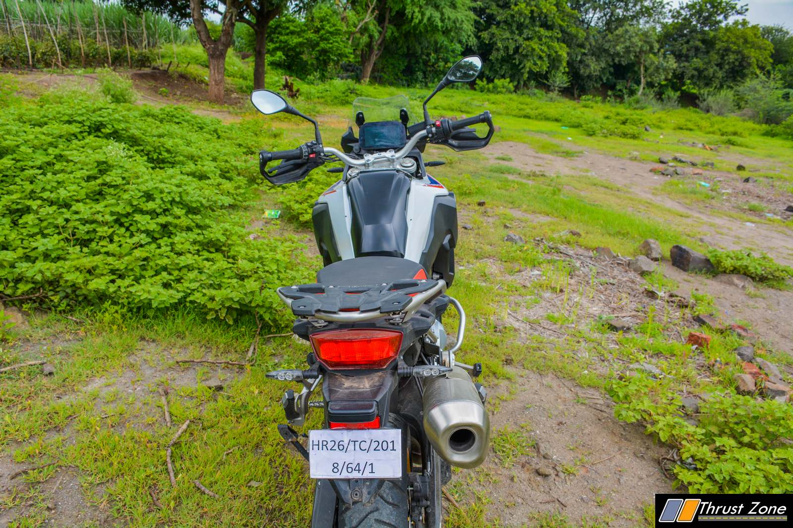 2019-BMW-F750GS- F850GS-India-Review-26