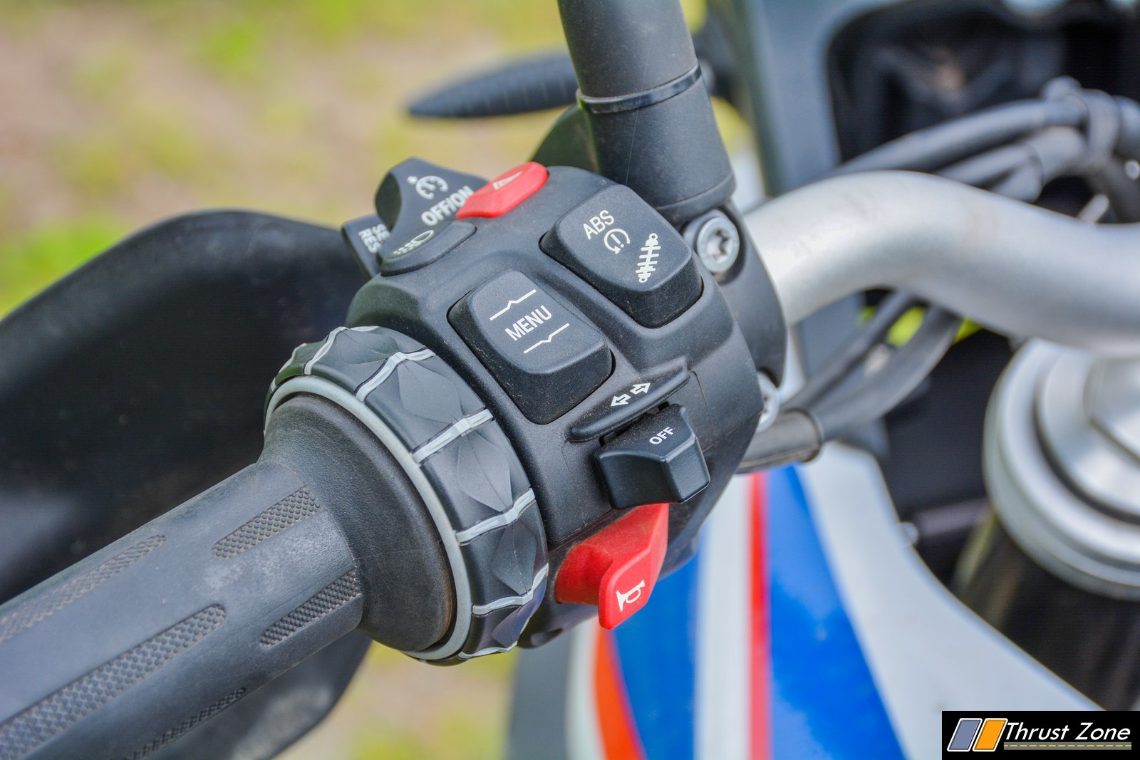 2019-BMW-F750GS- F850GS-India-Review-27