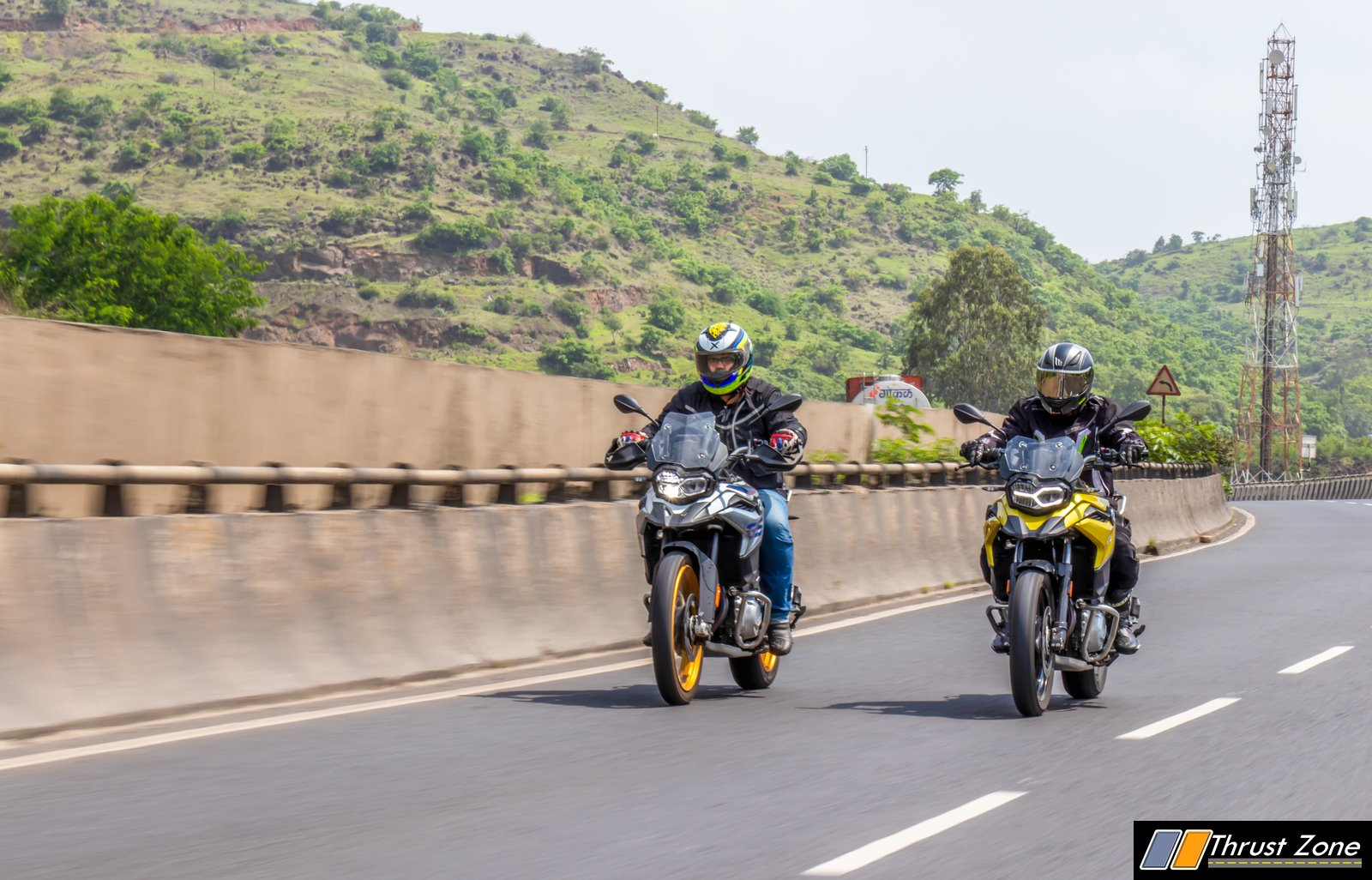 2019-BMW-F750GS- F850GS-India-Review-3