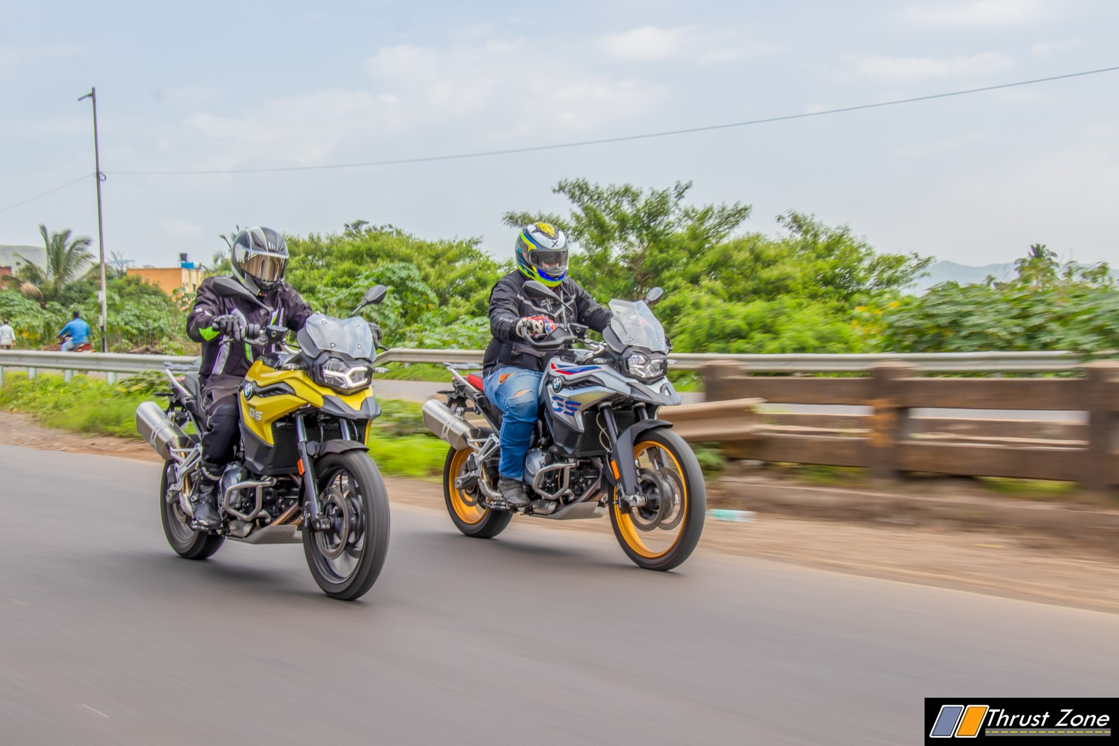 2019-BMW-F750GS- F850GS-India-Review-4