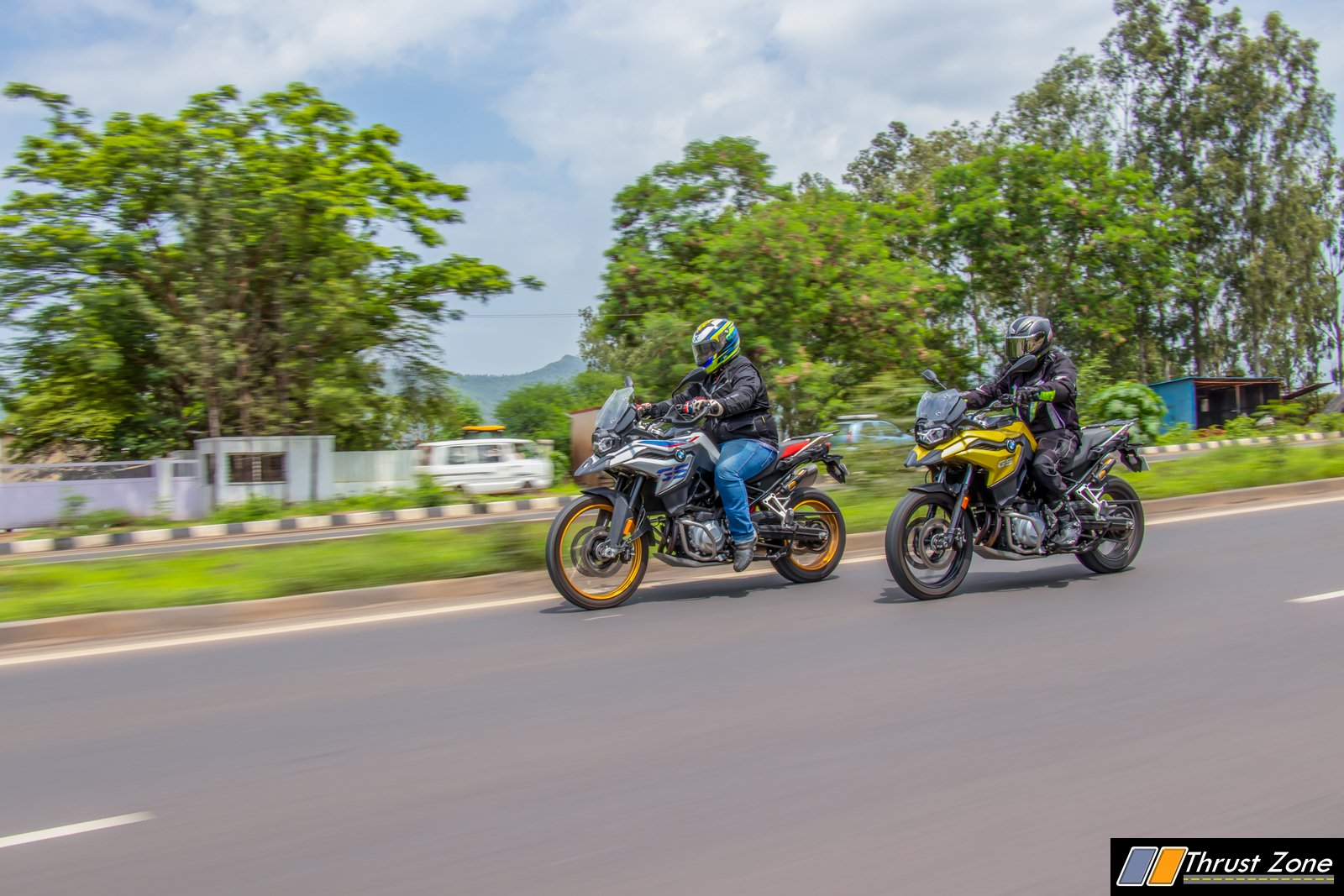 2019-BMW-F750GS- F850GS-India-Review-7