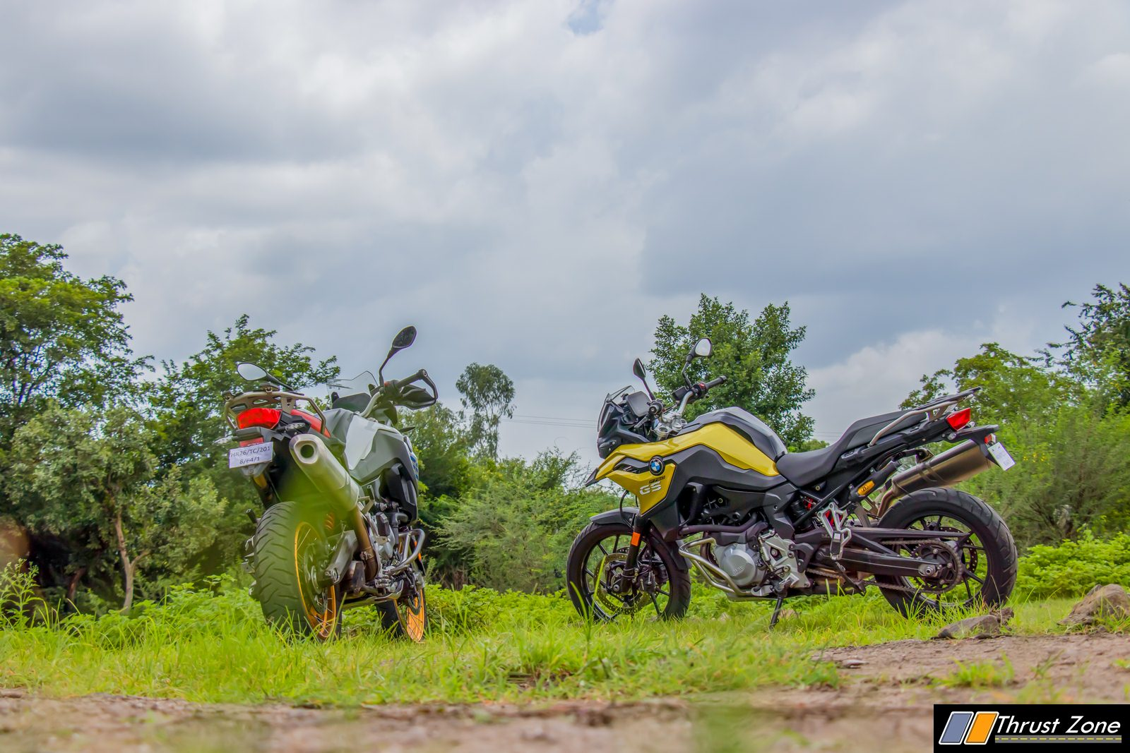 2019-BMW-F750GS- F850GS-India-Review-9